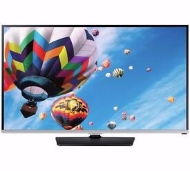 Samsung HD LED TV 22 Inch UE22K5000 22 Inch