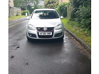 GOLF GTI, DSG TOP SPEC! Remapped! BARGAIN!