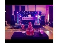 ASIAN DJ| BHANGRA DJ| BOLLYWOOD DJ|DHOL PLAYERS| NORTHWEST