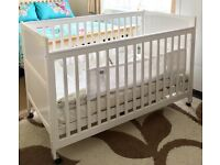 Baby furnitures set bundles