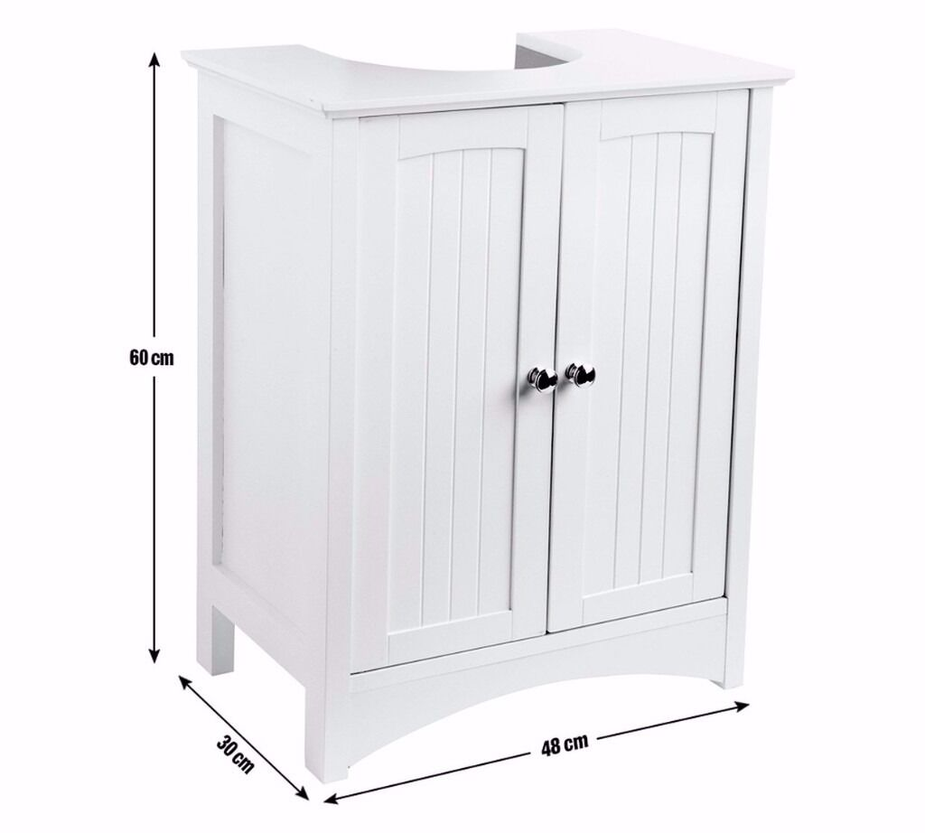 Argos Tongue And Groove Bathroom Cabinet Www
