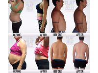 *FREE* Flat Belly Formula W/Each Body Me Protein Shake - Lose Weight Fast Diet.