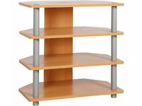 TV stand/shelving unit