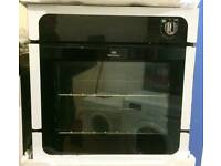 NewWorld Built in Gas Oven Used