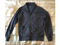 CP Company Cardigan size XL