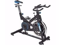 Spinning/Exercise Bike *excellent condition*