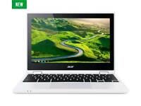 Acer R11 Chromebook