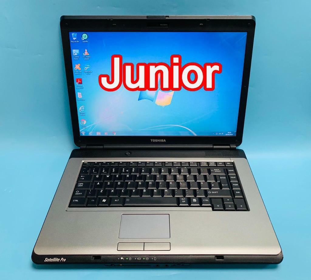 Toshiba Fast 160GB, 2GB Ram Laptop Windows 7, Microsoft office, Antivirus  Excellent Cond | in Sunderland, Tyne and Wear | Gumtree