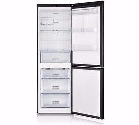 Samsung Fridge Freezer (frost free) RB29FSRNDBC
