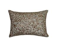 Kylie Minogue Home Showgirl Mist Cushion 20cm x 28cm