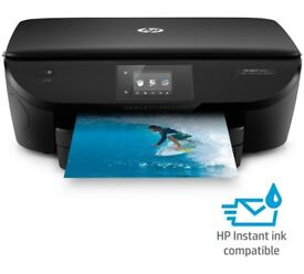 HP Envy 5640 All-in-One Wi-Fi Printer - Collect from Guildford