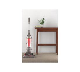 Vax Air Total Home Bagless Upright Vacuum Cleaner U89-MA-Te