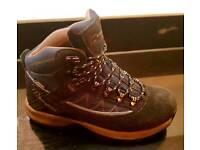 Berghaus Women's walking boots