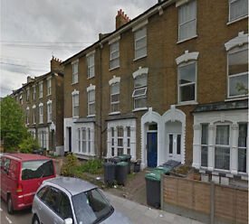 Stunning 3 bedroom house(with separate reception) in North London, N17 area.***NO DEPOSIT REQUIRED**