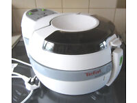 TEFAL ACTIFY