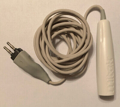 Depuy Mitek Vapr Handpiece Cable 225002