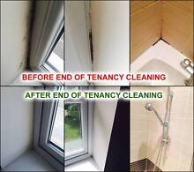 End Of Tenancy Cleaning/Move-In &-Out Cleaning from $120 Hawthorn Boroondara Area Preview