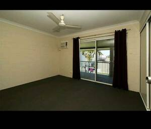 Unit for rent Pimlico Townsville City Preview