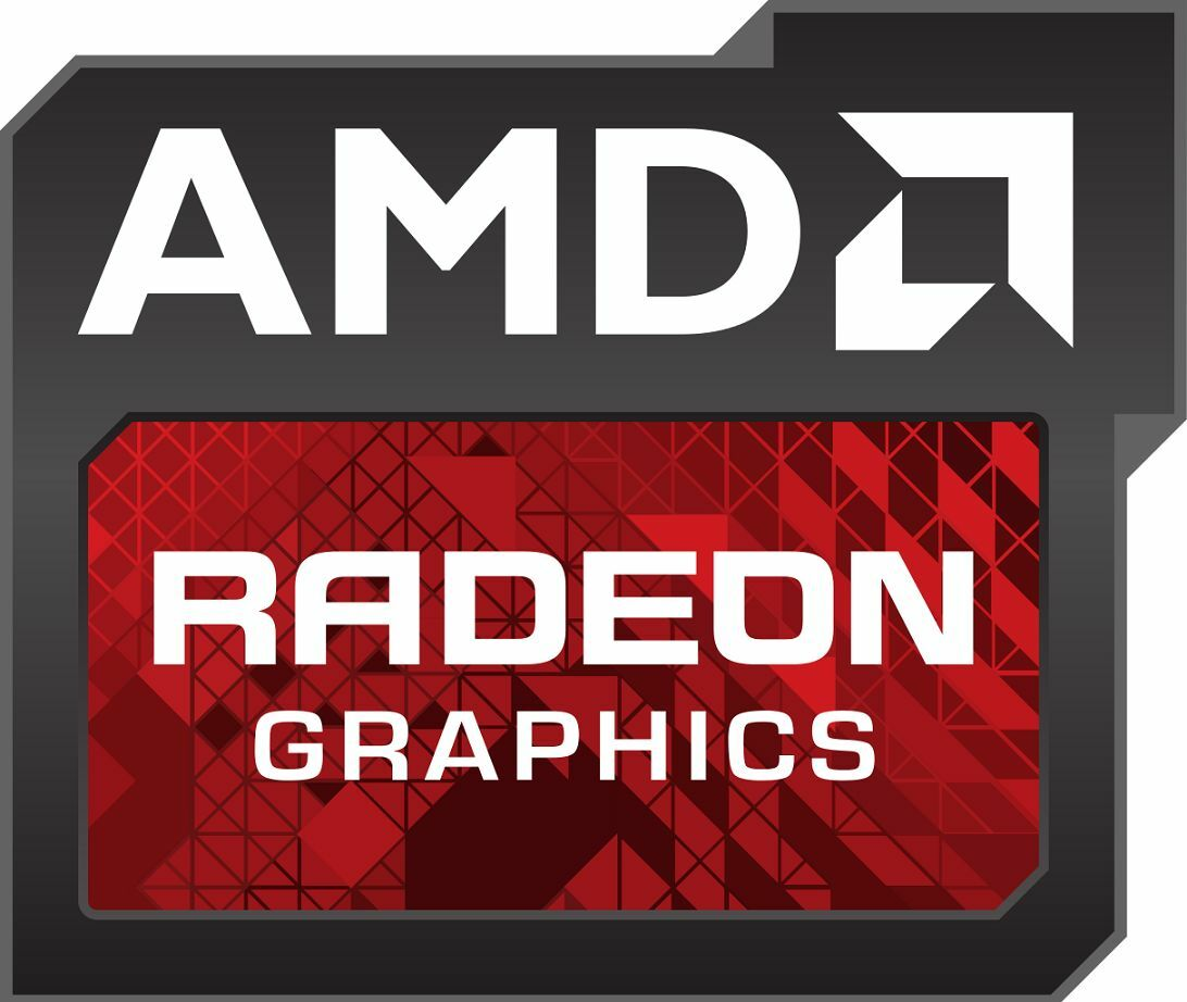 10-Core Gaming Computer Desktop PC 500GB SSD Quad 8GB R7 Graphic CUSTOM BUILT 1