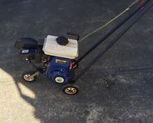 Lawn edger. Fully serviced Padbury Joondalup Area Preview