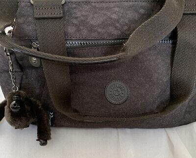 Kipling Bag Excellent condition