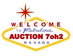 Auction7oh2
