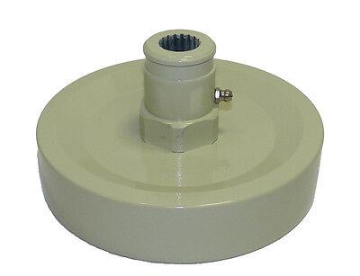 Clutch Flywheel Pto (Clutch Flywheel PTO Seadoo 650 720 GTI GTS HX PWC 420958013 290958012)