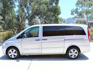 Mercedes valence 10/2012 Maroubra Eastern Suburbs Preview