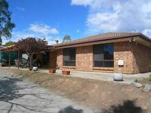 3 BR Home and 4.2 acres Humbug Scrub Playford Area Preview