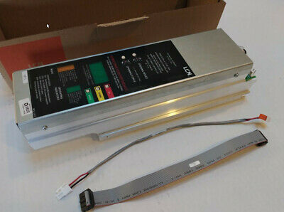 Lcn Auto Equalizer Controller 4640-3462. New In Box.