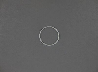 Titan Speeflo 700-821 Or 700821 Teflon P-ringseal