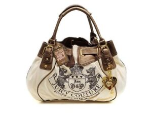 Juicy Couture Sacoche