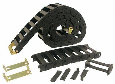 Genie 102964 Cable Track Boom