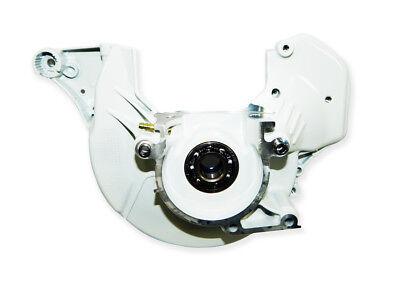 Stihl Oem Ts410 Ts420 Fan Side Crankcase 4238-020-2607