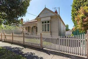 Period Charm in Convenient Location! Carnegie Glen Eira Area Preview