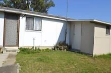 Granny Flat for Rent - Seven Hills Seven Hills Blacktown Area Preview