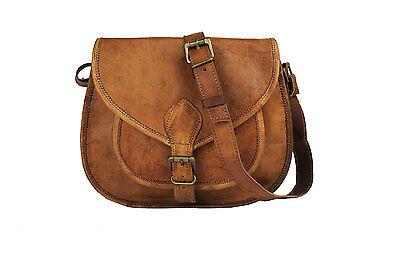 New Women Handbag Shoulder Bags Tote Purse Leather Women Messenger Bag
