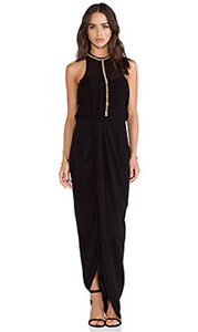 Wish black dress size 12 BNWT Merewether Newcastle Area Preview