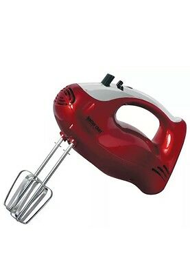 Better Chef 5 speed Hand Mixer