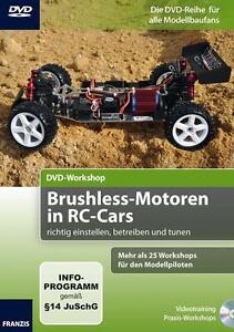 DVD-Workshop-Brushless-Motoren-in-RC-Cars-richtig-einstellen-betreiben-und