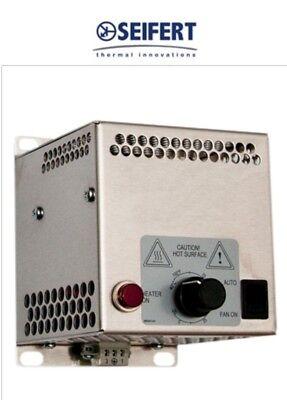 Seifert Control Cabinet Heater 200w 115v