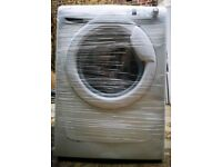 Hoover 7kg 1400 Washing Machine ***FREE DELIVERY & CONNECTION***3 MONTHS WARRANTY***