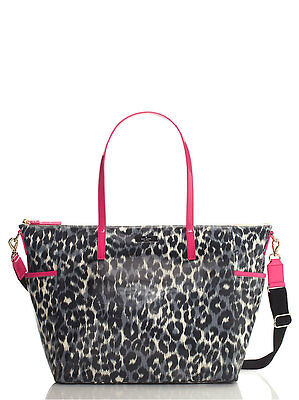 KATE SPADE Daycation Adaira Laptop Travel Baby Bag