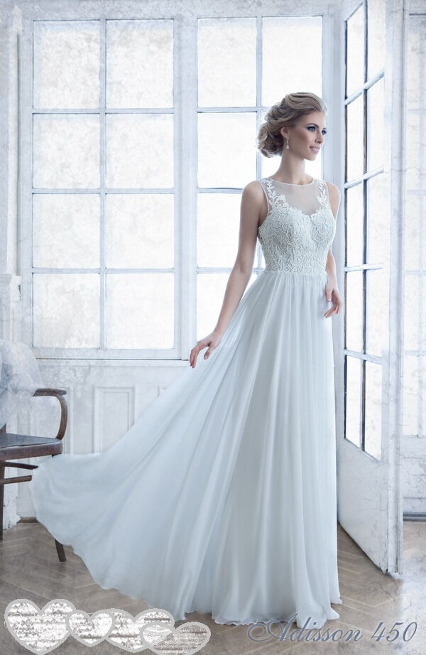 wedding dresses luton | Wedding