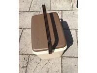 Curver Cooler Box