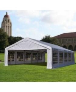 Commercial Heavy duty Tents for sale / Party Tents / Event Tent on Sale / Hardtop Gazebos for patio / Wedding Tent Sale