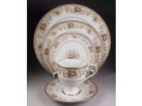 CROCKERY / Household Goods. Suitable for resale