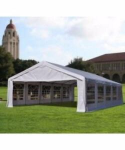 Heavy duty Commercial Tents on sale / Hardtop Gazebos on Sale / Patio Furniture Swings on Sale