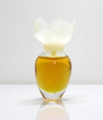 Chloe Narcisse Miniatur 3,7 ml Eau de Toilette / EDT