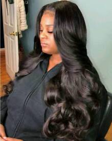 Professional closure/frontal weaves ,Weaves with leave out, 360weaves,Tracks,Quick weaves from £40